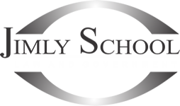Jimly School Official Logo