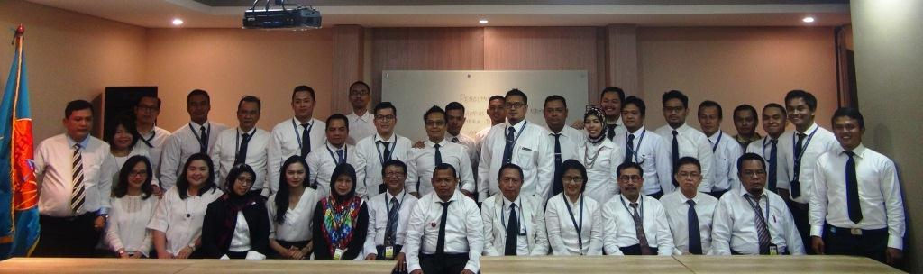 AUDITOR HUKUM BATCH 59